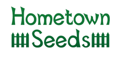 Hometown Seeds