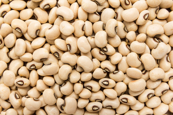 California Blackeye, Cowpea Seeds