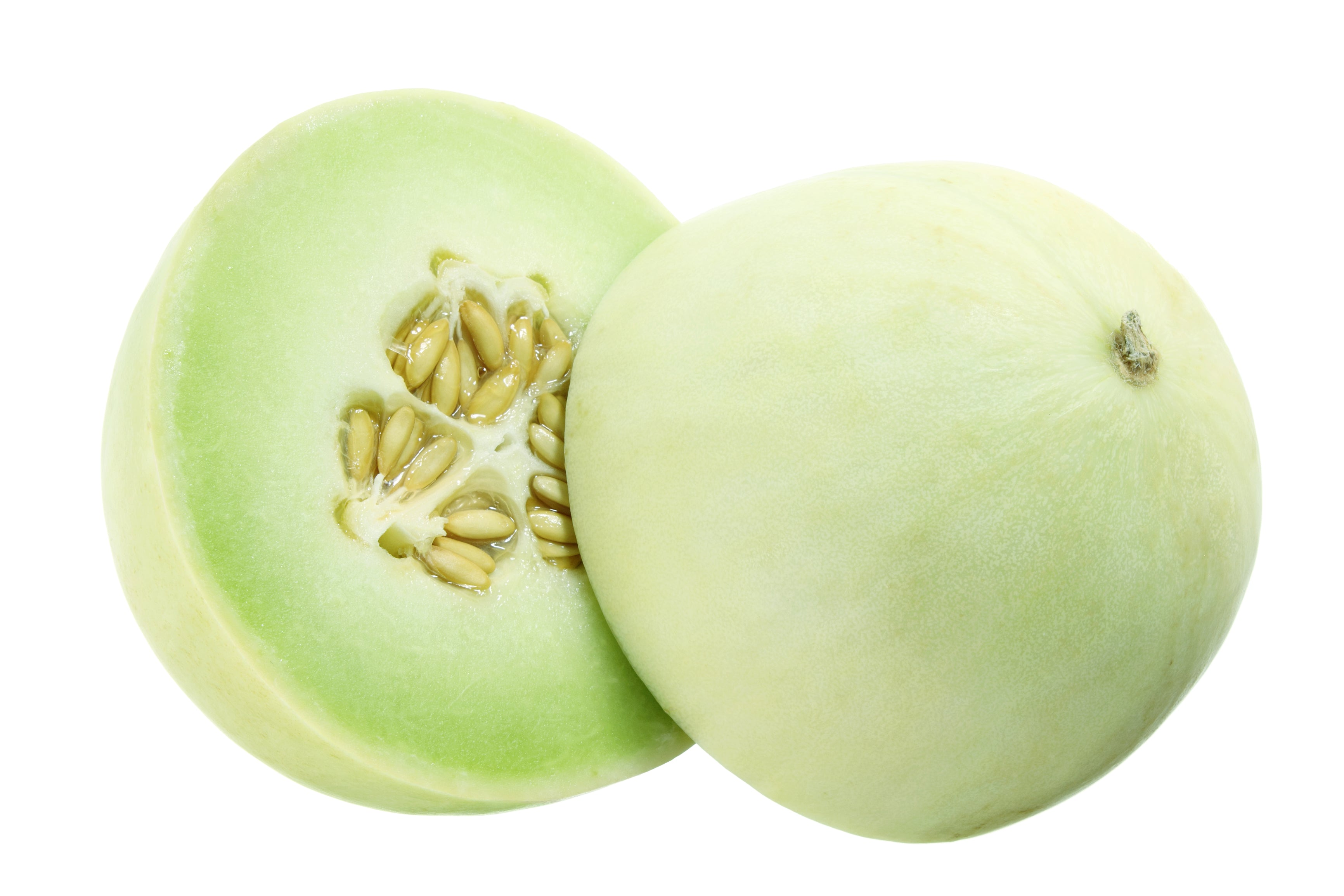 Honeydew Green Melon Seeds Hometown Seeds Cantaloupe is perfect for breakfast whether it's in a salad, a smoothie, or on its own. hometown seeds