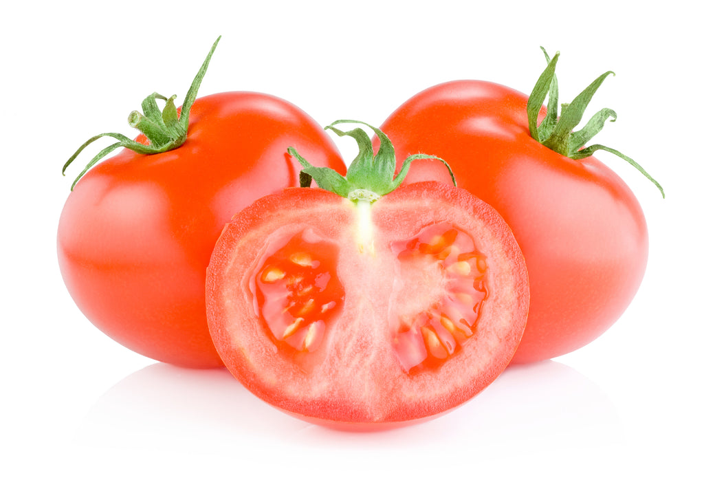 Better Boy Hybrid Tomato Seeds