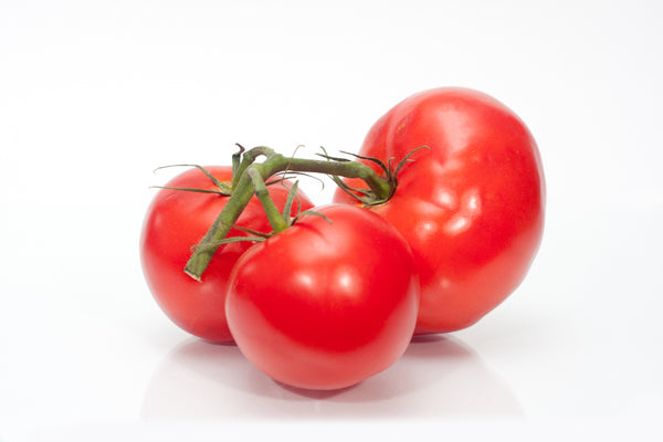Burpee Big Boy Hybrid - Tomato Seeds