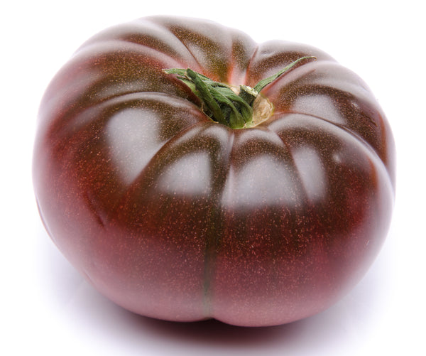 Cherokee Purple Tomato Seeds