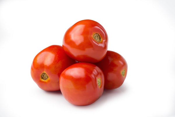 Husky Red Hybrid - Tomato Seeds