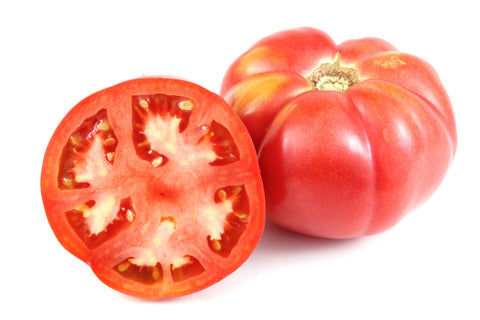 Rutgers VF Heirloom Tomato Seeds