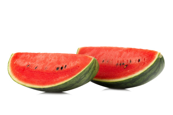 Sangria Hybrid Watermelon Seeds