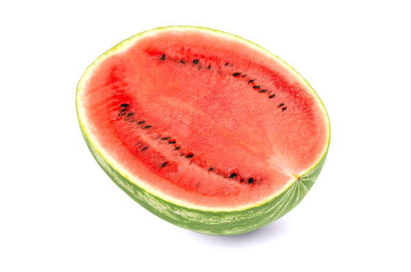 Striped Klondike Watermelon Seeds