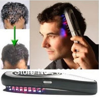 Power Grow Laser Hair Comb Regrow Hair As Seen On TV