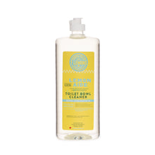 Lemon Aide - Lemon Toilet Bowl Cleaner 750ml