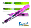 ► Kaweco Ice Sport Series