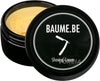 BAUME.BE - Shaving Cream 200 ml