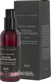 Daimon Barber Facial Concentrate 45ml