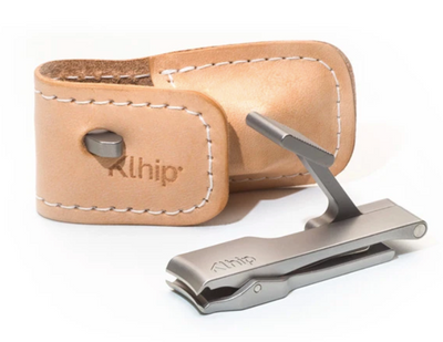 Klhip Ultimate Clipper
