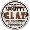 Mr Natty Hair Clay 100ml