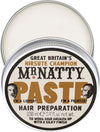 Mr Natty Hair Paste 100ml