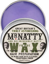 Mr Natty Hair Pomade Wax 100ml