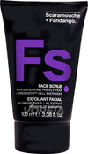 S&F - Face Scrub - 100ml
