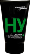 S&F - Hydrator - 100ml