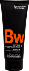 S&F - Body Wash - 200ml