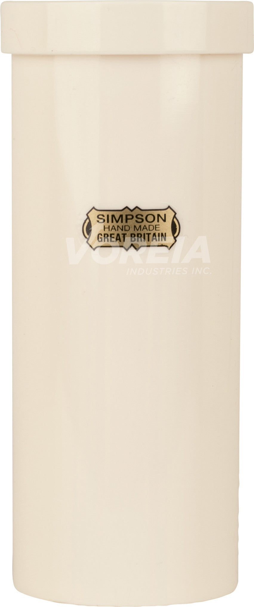 Simpsons - Case Large