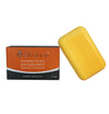 eShave Bath Soap 200g - Orange Sandalwood