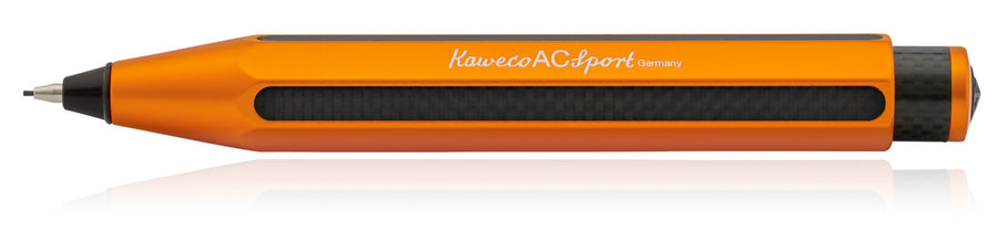 Kaweco AC Sport - Push Pencils