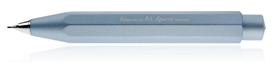 Kaweco AL Sport - Mechanical Pencil