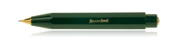 Kaweco Classic Sport - Push Pencils