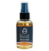 eShave Pre-Shave Oil 60g - Orange Sandalwood