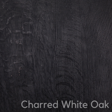 Load image into Gallery viewer, Charred White Oak | Rekindle