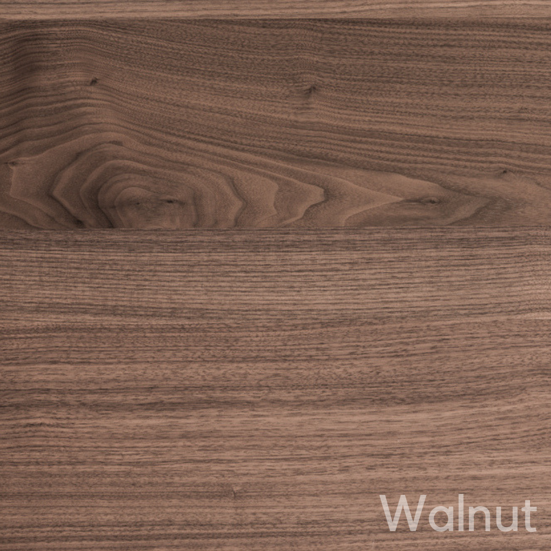 Walnut | Rekindle