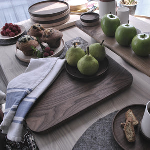Feast Cutting Platter | Rekindle