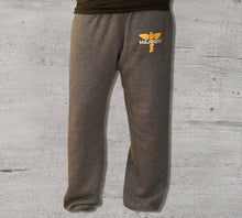 The Global Majority Sweatpants
