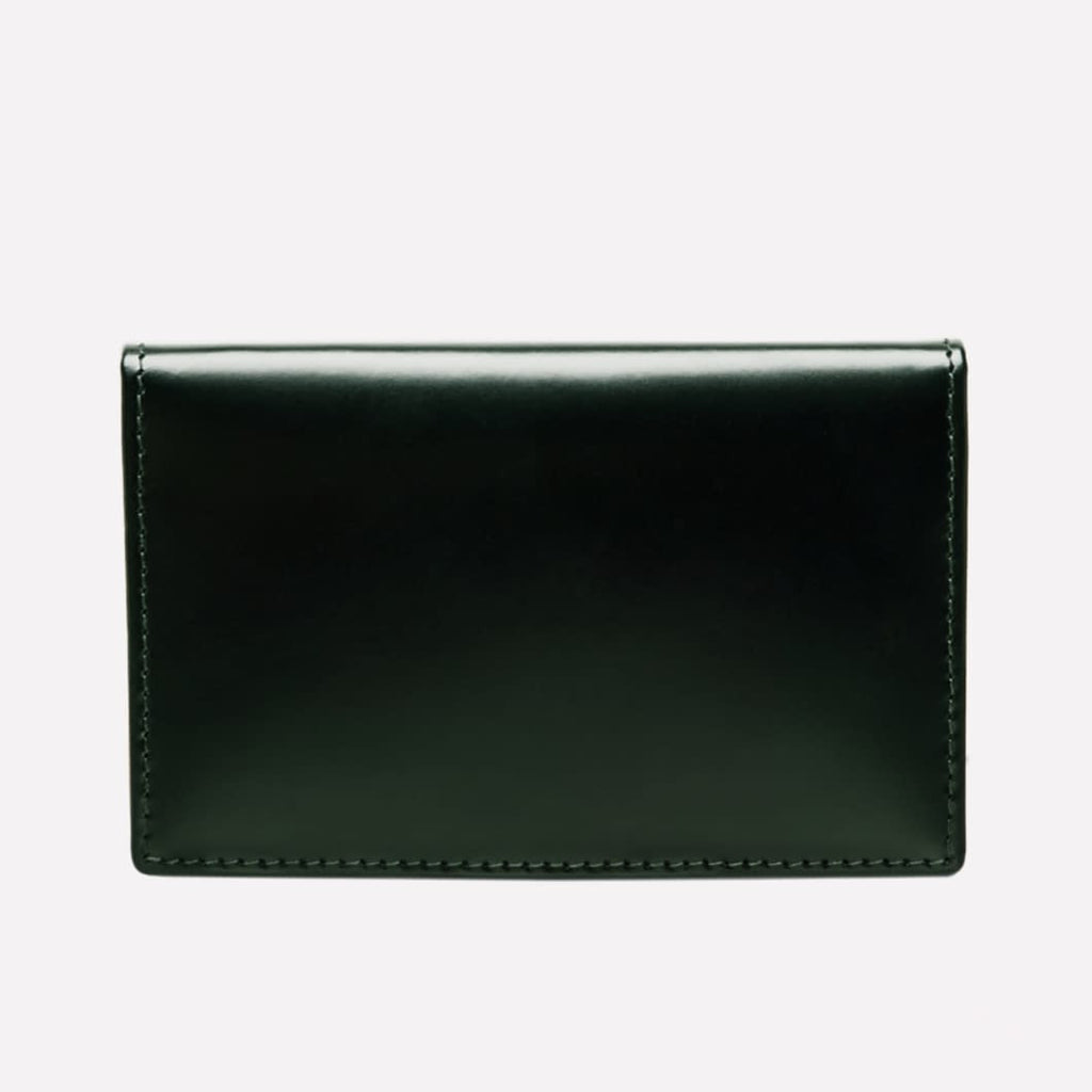 Ettinger Visiting Card Case