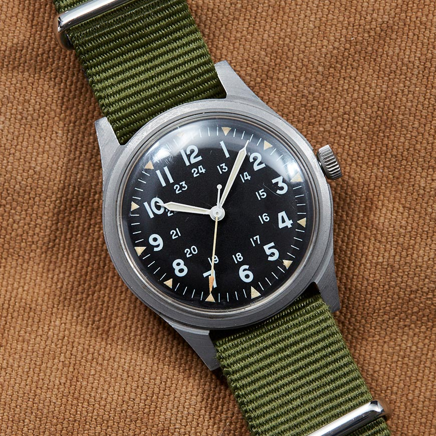 Image result for military watches