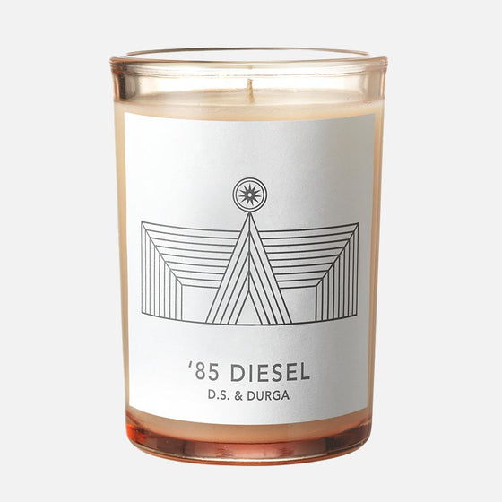ds durga 85 diesel candle