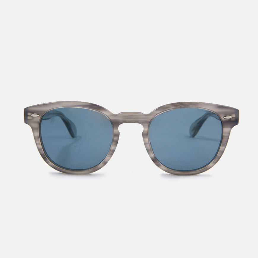 9c7f4db1f90e oliver peoples sheldrake sunglasses 5036 · oliver peoples sheldrake  sunglasses 5036 ...