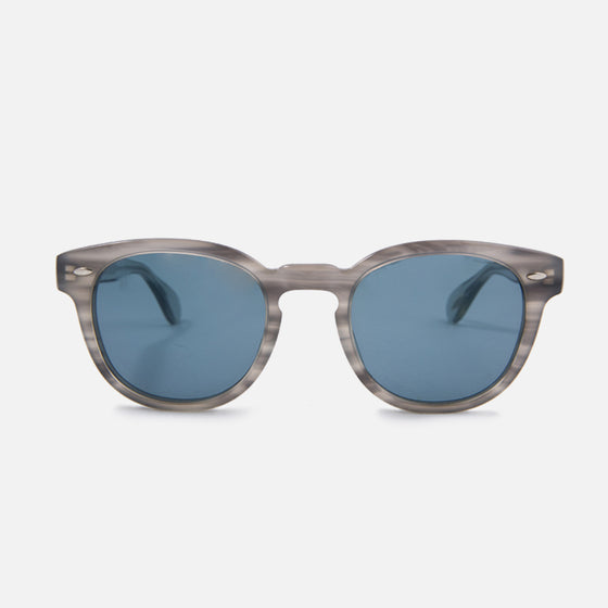 oliver peoples sheldrake sunglasses 5036