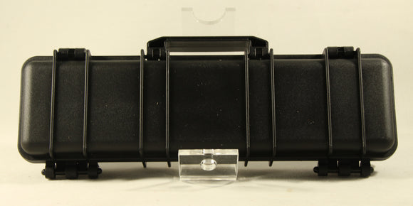 RGC - Rifle Gun Case