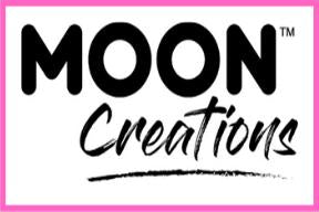 Moon Creations Makeup