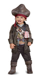 Captain Jack Sparrow Toddler