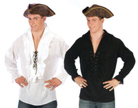 Swashbucklin' Pirate Shirt