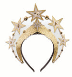 Star Headpiece