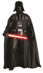Supreme Edition Darth Vader