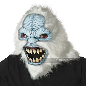 Yeti Ani-Motion Mask