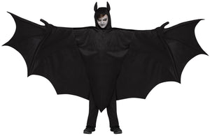 Kids Wicked Wing Bat