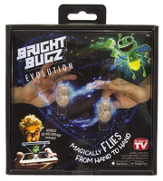 Bright Bugz Evolution Toy