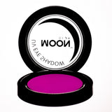 UV Neon Eye Shadow 3.5g