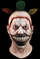 Twisty The Clown Deluxe