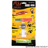 5pc Gag Magic Trick Set