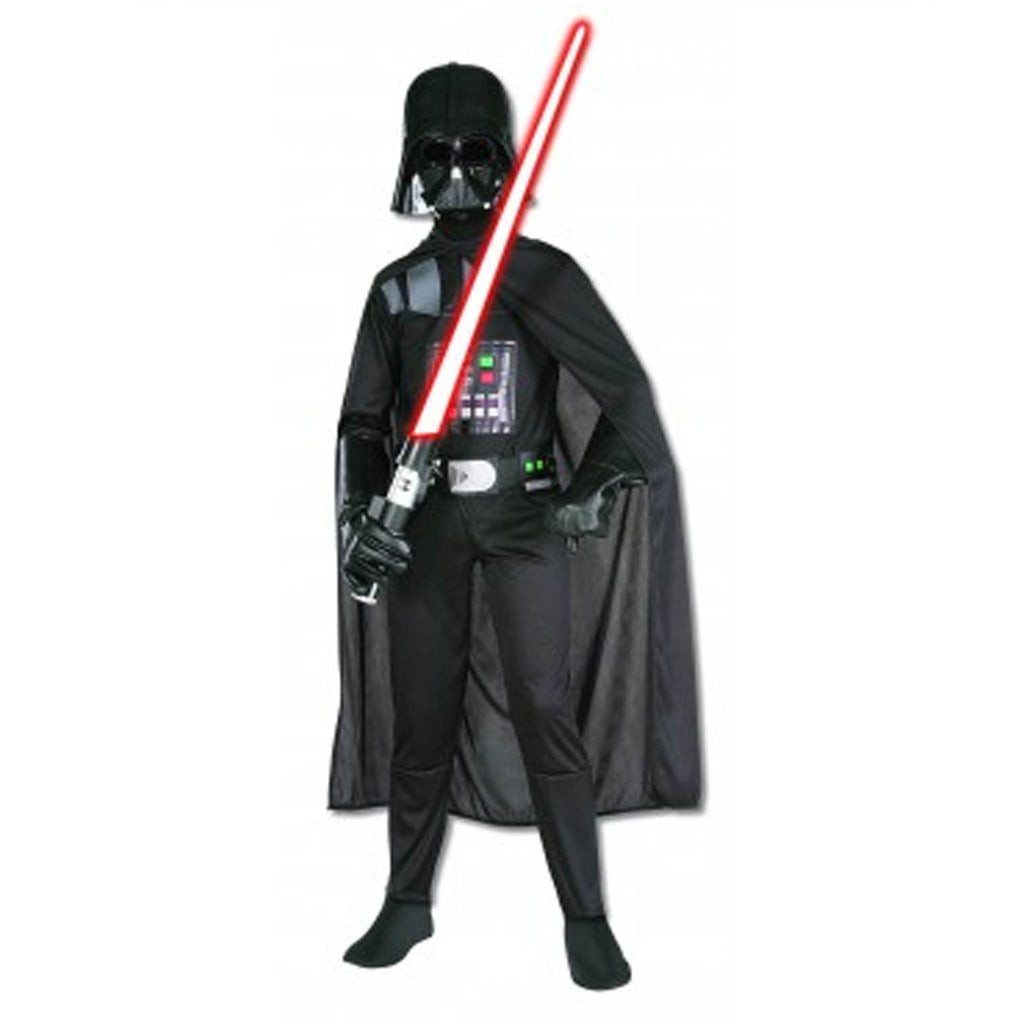 DLX Darth Vader Child